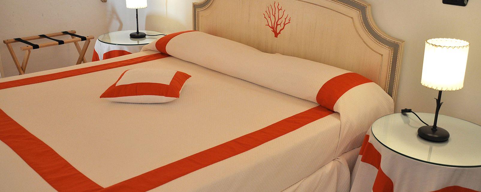 Hotel Relais Corte Palmieri