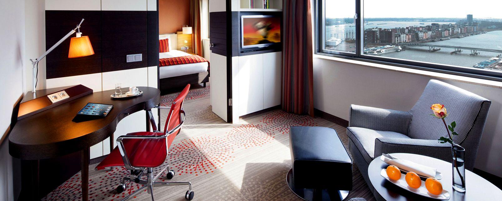 Hotel Movenpick