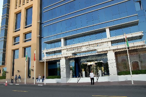 Top rencontres Apps Dubai