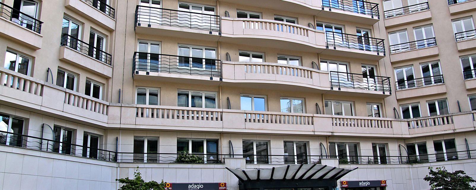 hotel adagio city apartporte de versailles issy les moulineaux. Black Bedroom Furniture Sets. Home Design Ideas