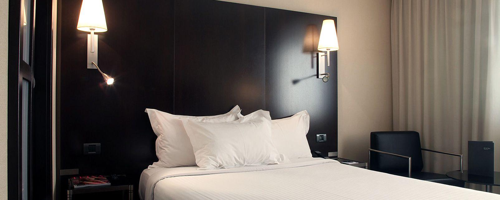 Hotel Ac C�rdoba