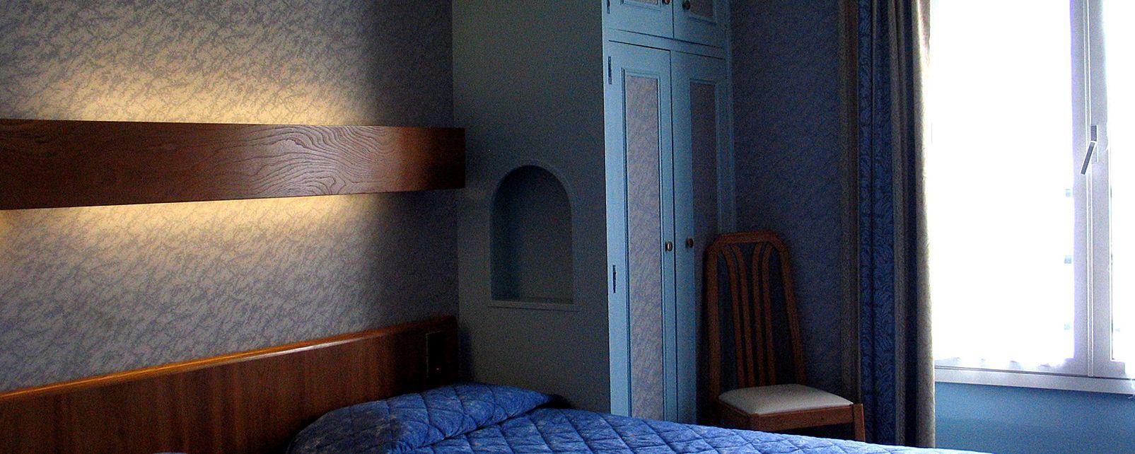 hotel atel modern est frankreich