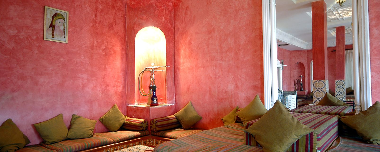 Hotel Royal Miramar