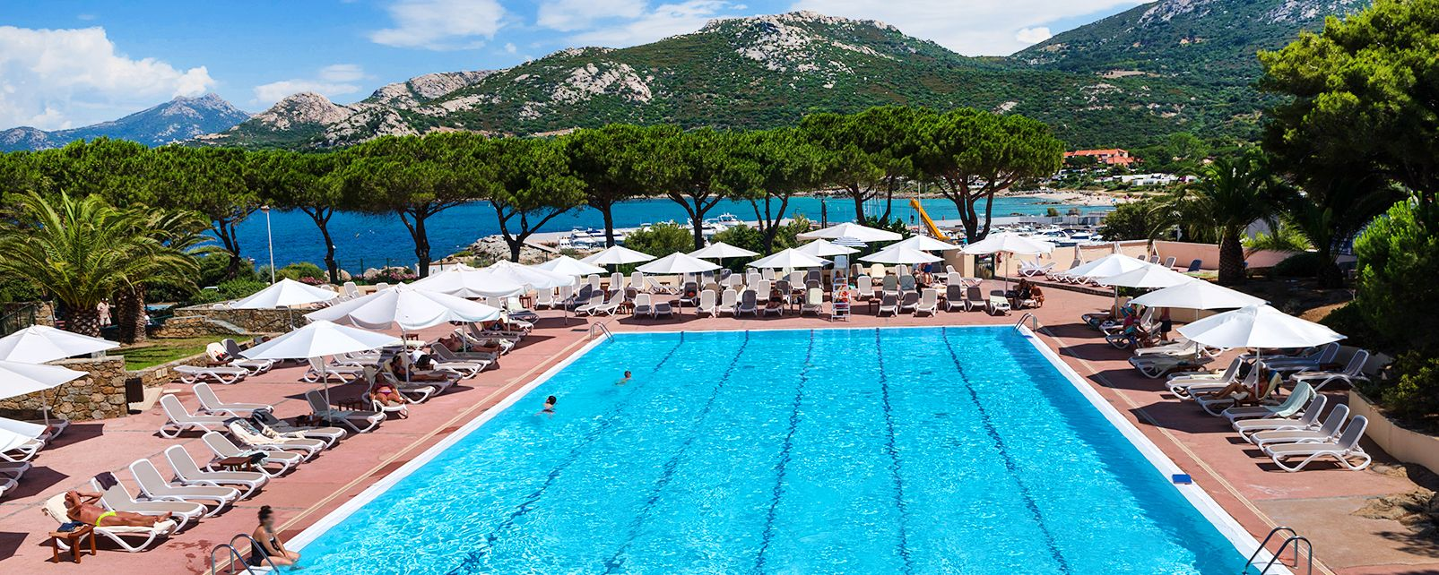 Club Med Sant'Ambrogio
