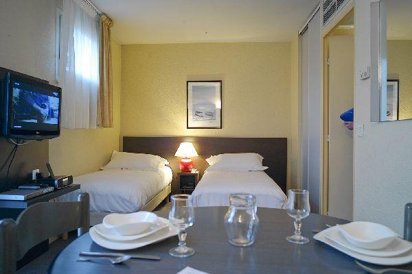Hotel de grande bretagne cannes for Aparthotel bretagne