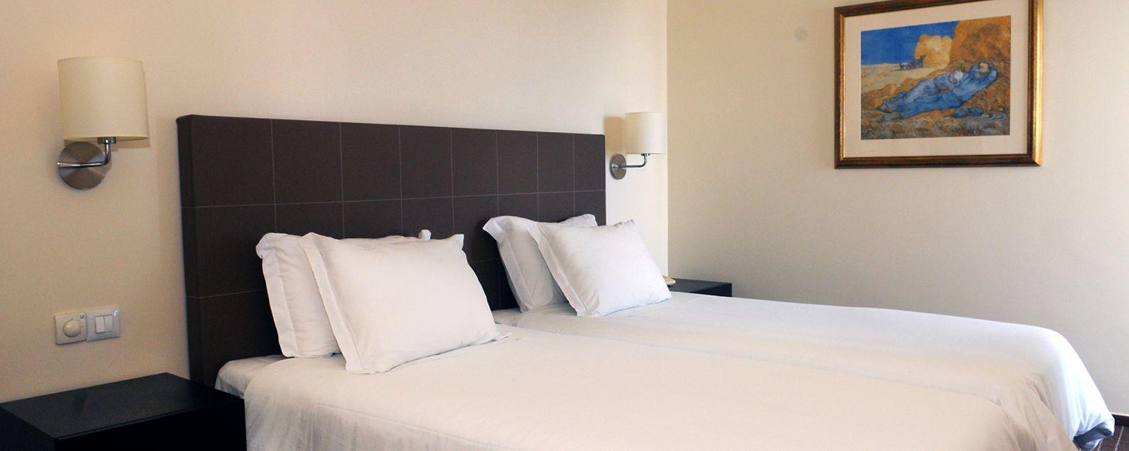 Hotel Girassol Funchal Bewertung
