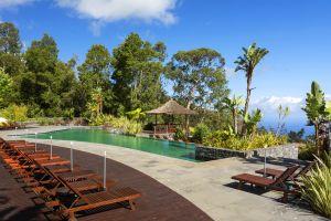 Choupana Hills Resort