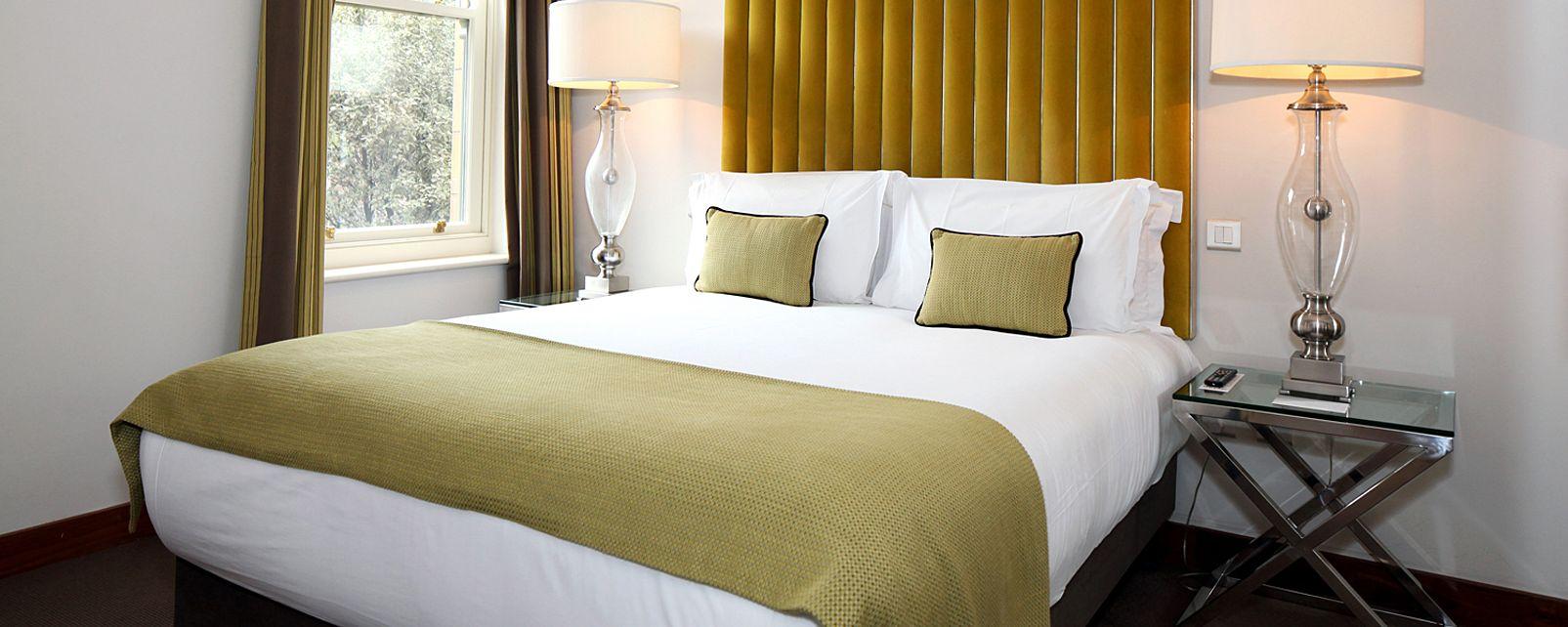 Hôtel Dylan Hotel