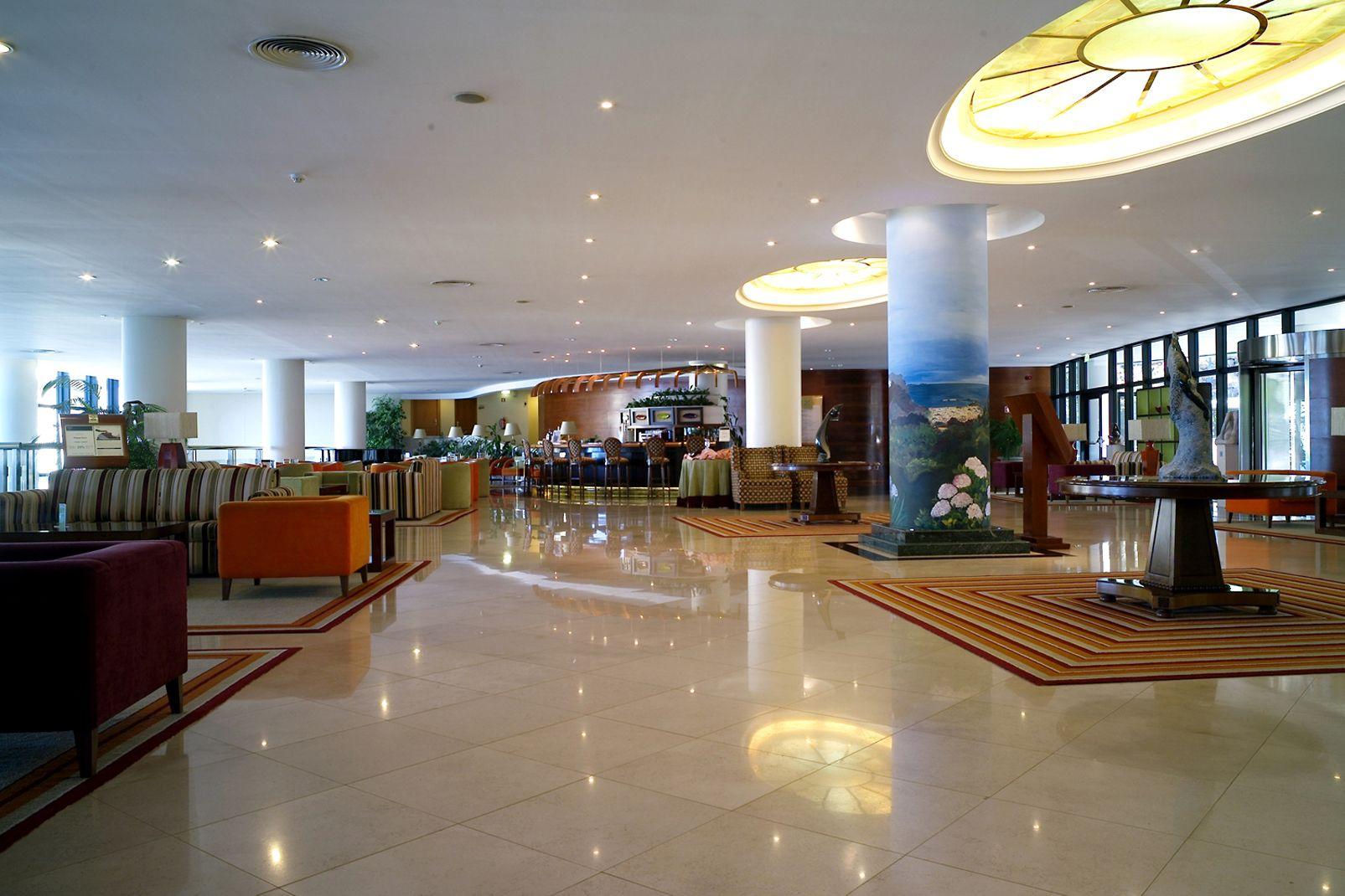 Hôtel Enotel Lido Resort Conference and Spa 5*        - 1