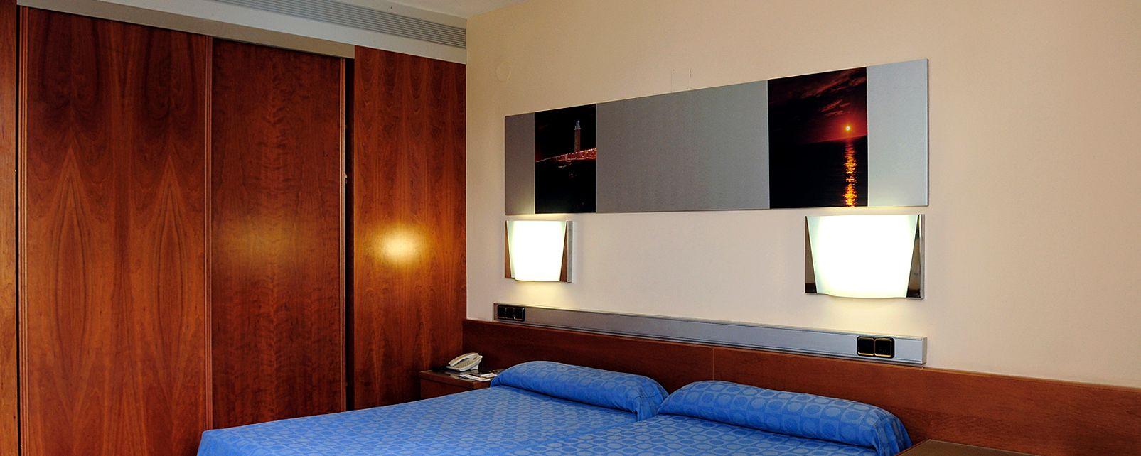 Hotel Gran Hotel Bali