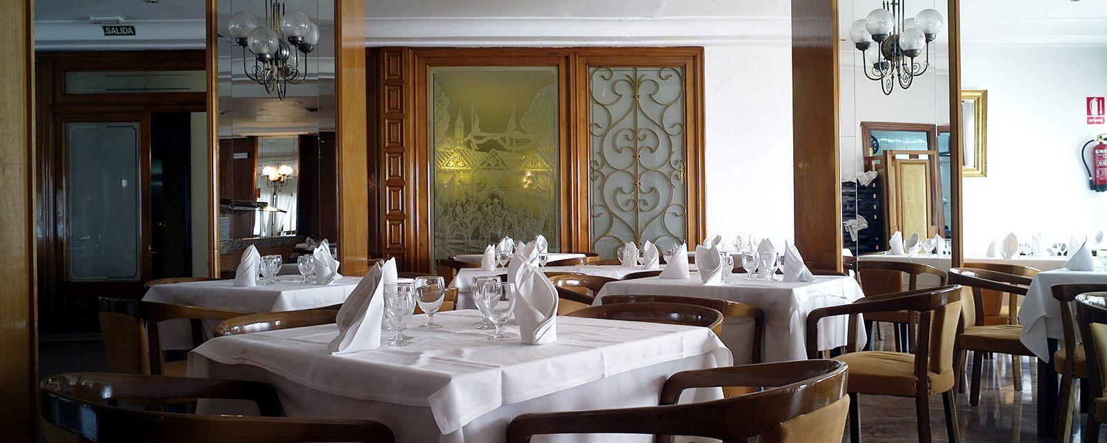 Hotel Gran Lar
