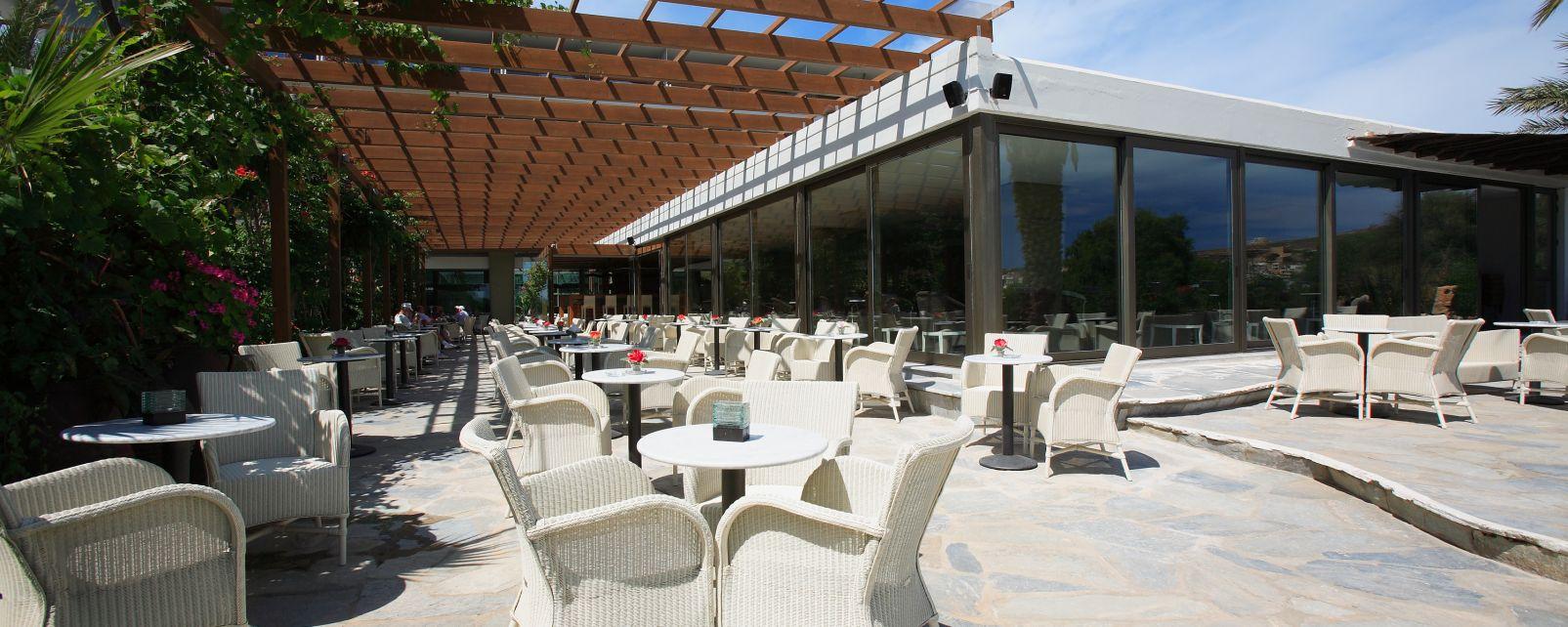 Hotel Sitia Beach