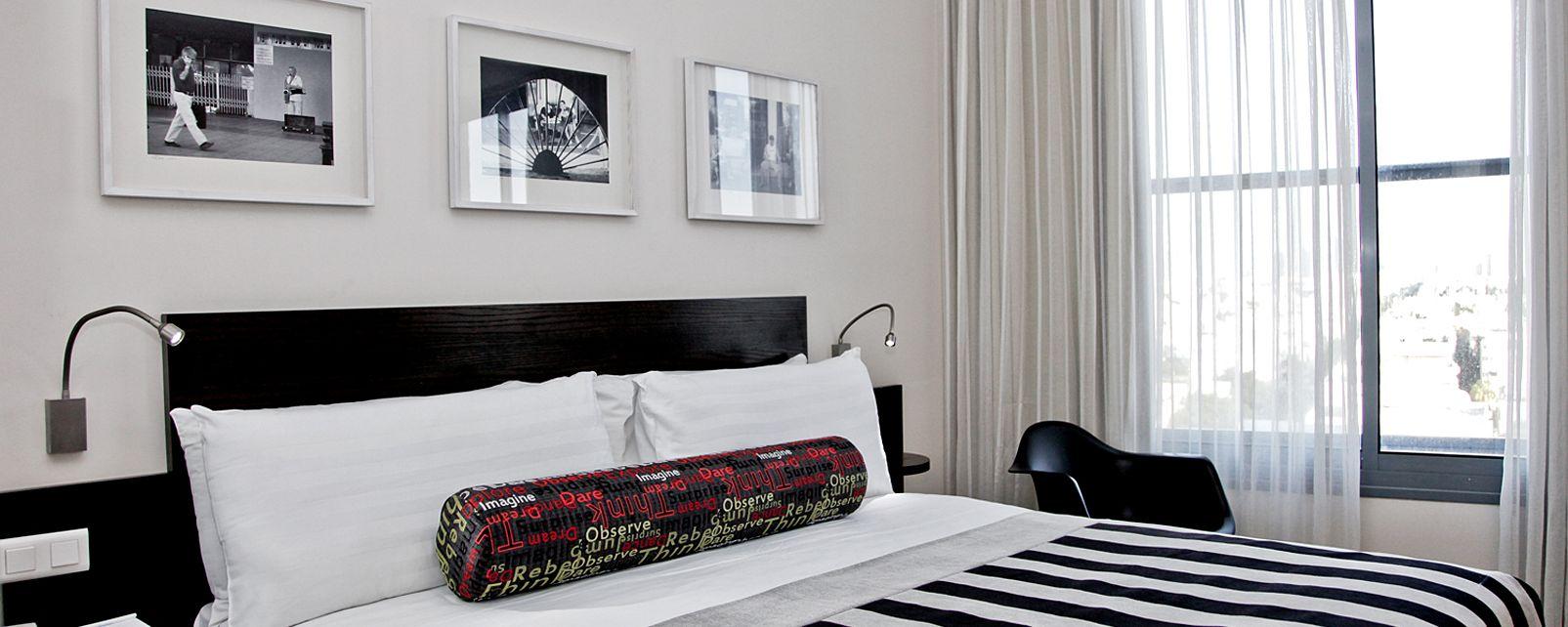 Hôtel Melody