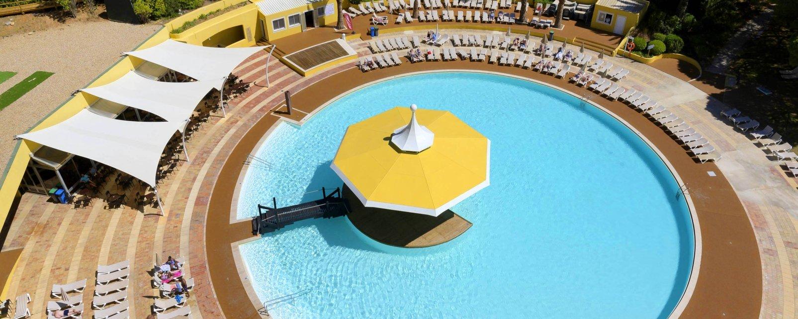Hotels Algarve All Inclusive