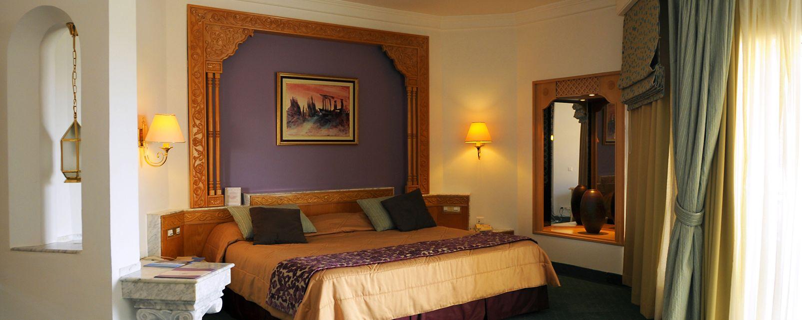 Hotel hasdrubal thalassa spa yasmine hammamet in for Salon yasmine