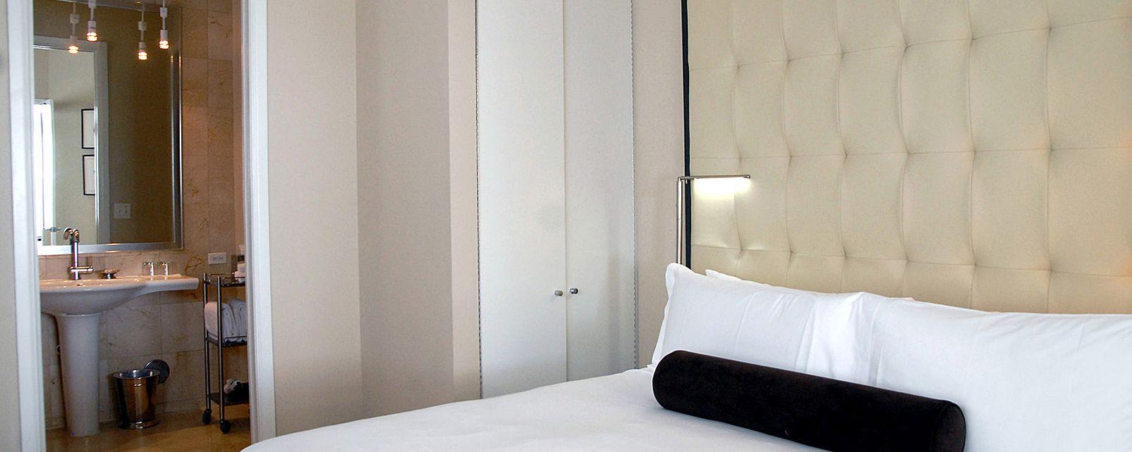 Hotel The Sagamore