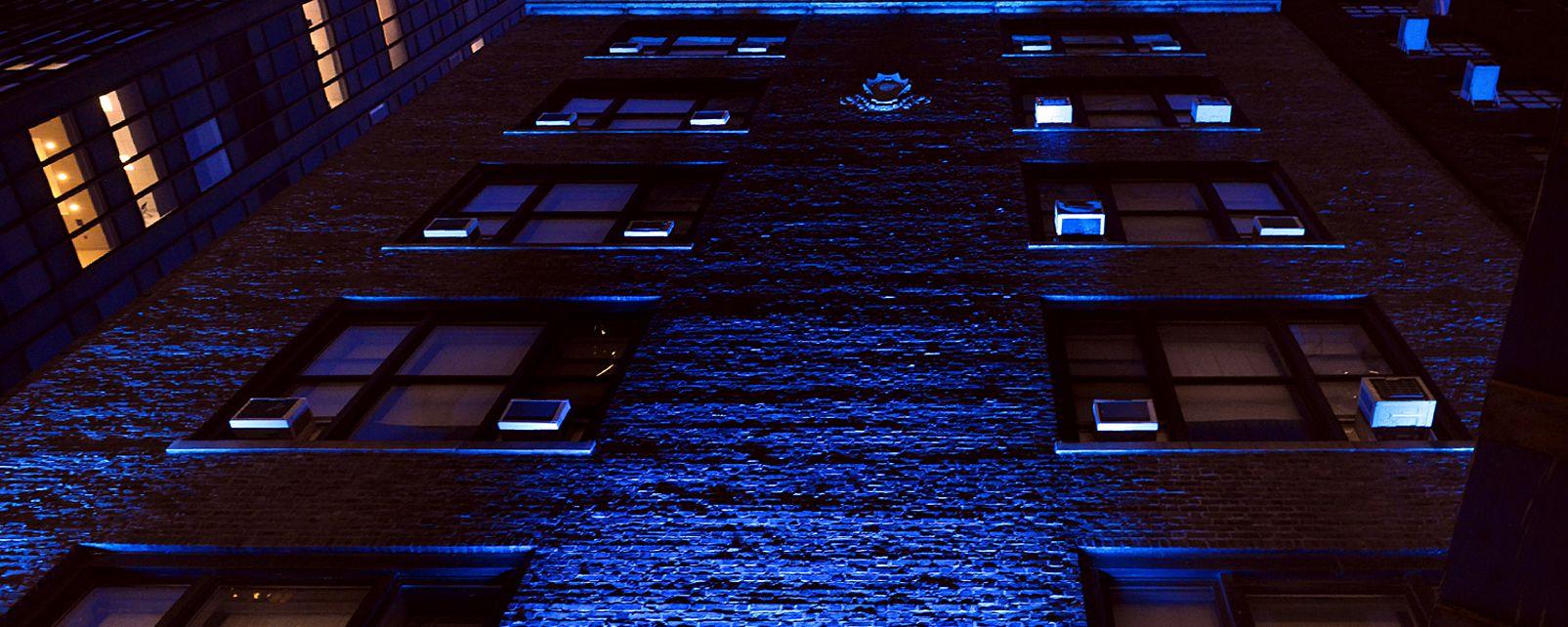 Hotel Seton