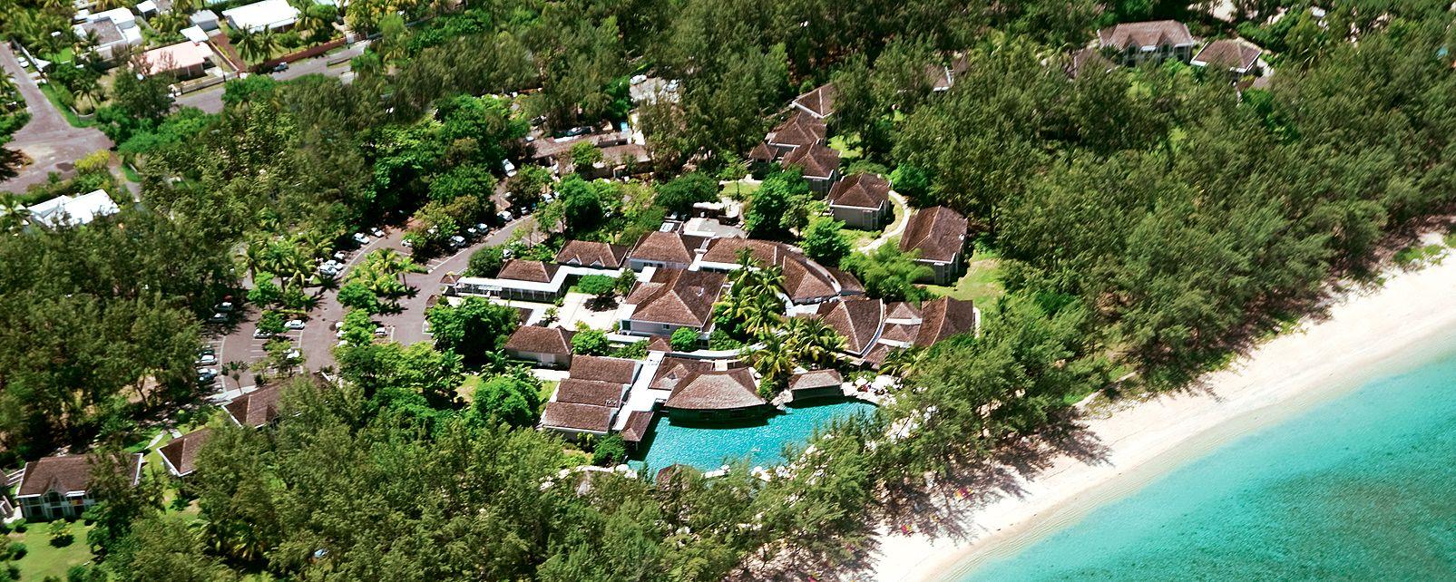 Hotel LUX Saint Gilles