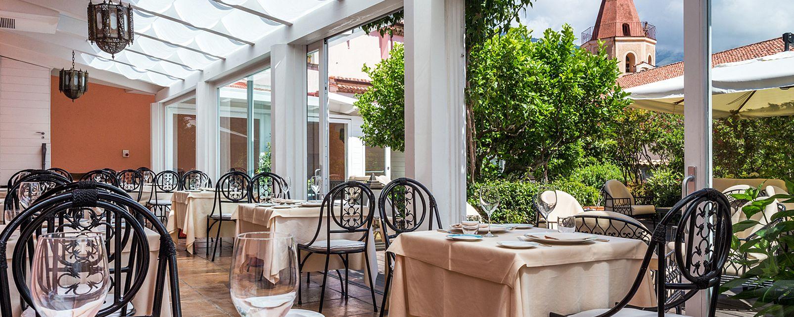 Hotel La Locanda delle Donne Monache