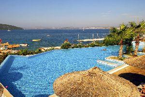 Ersan Resort and Spa