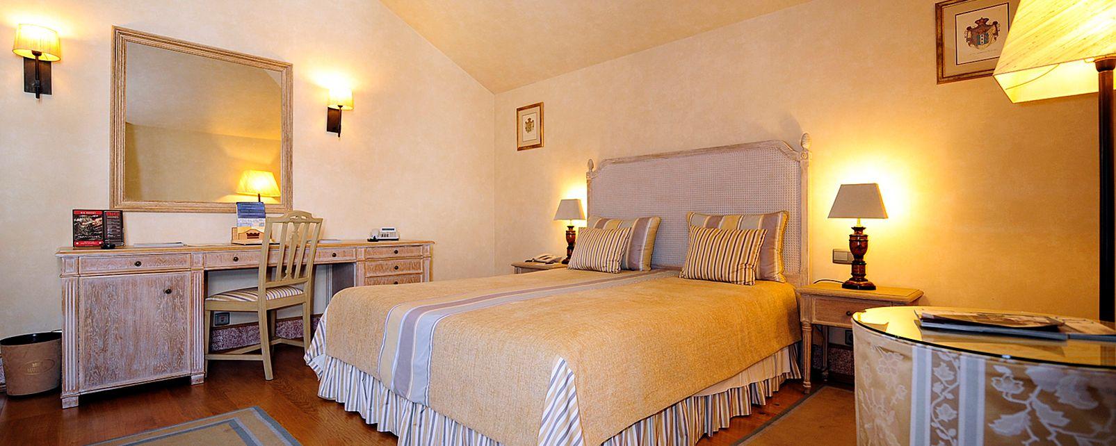 Hotel Real Palacio Lissabon Bewertungen