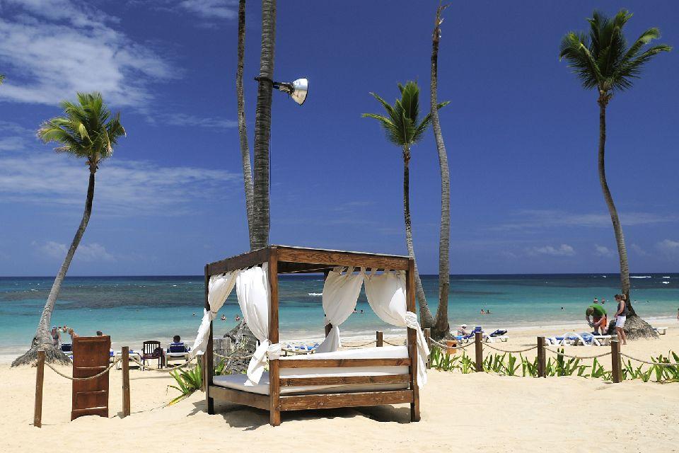 avis splashworld grand sirenis punta cana resort punta. Black Bedroom Furniture Sets. Home Design Ideas