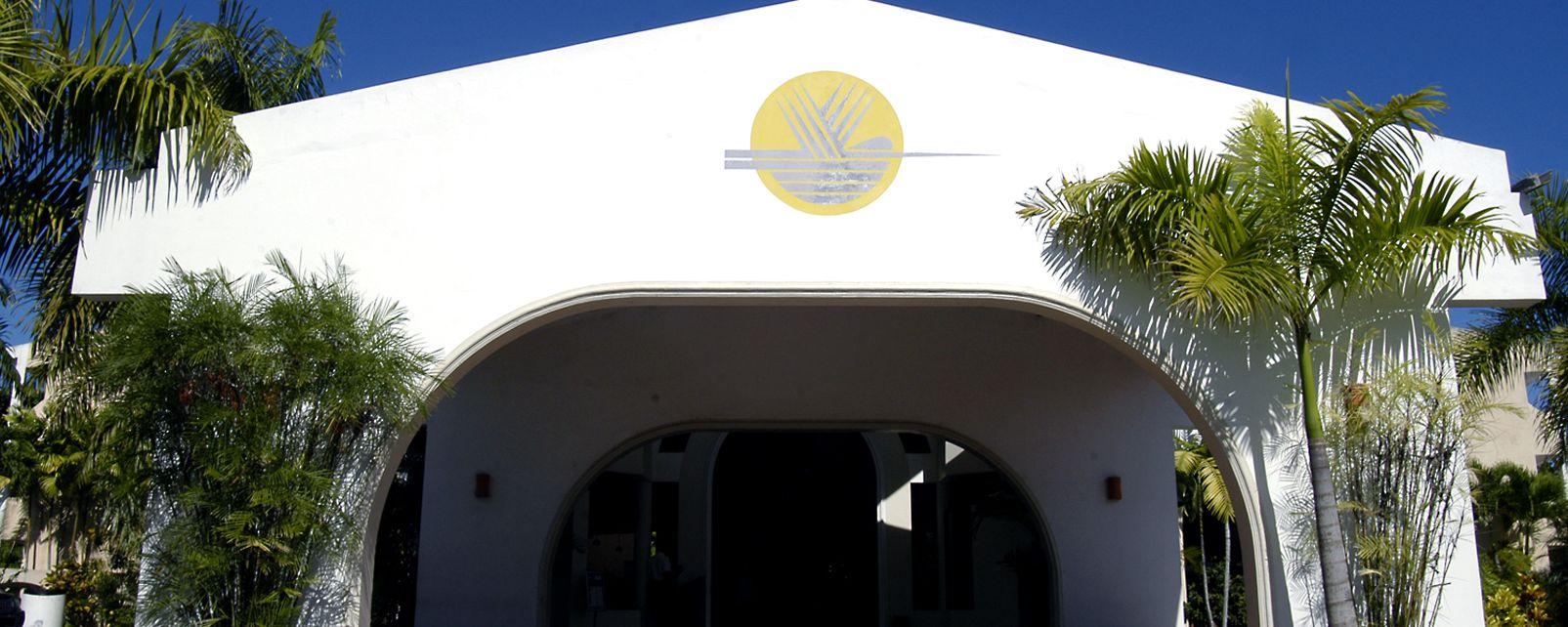 Hôtel Camino del Sol