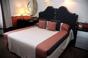 Rocco Forte The hotel de Rome