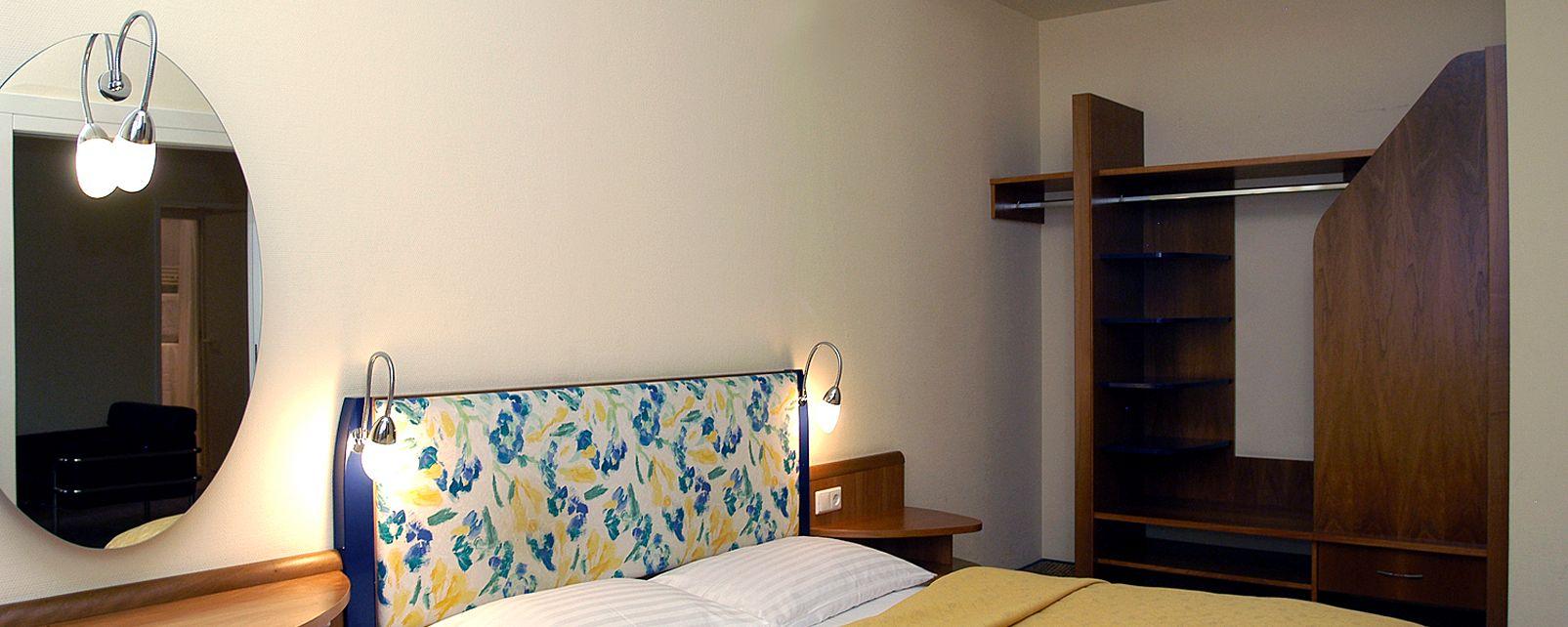 Hotel Starlight Suiten Hotel Budapest