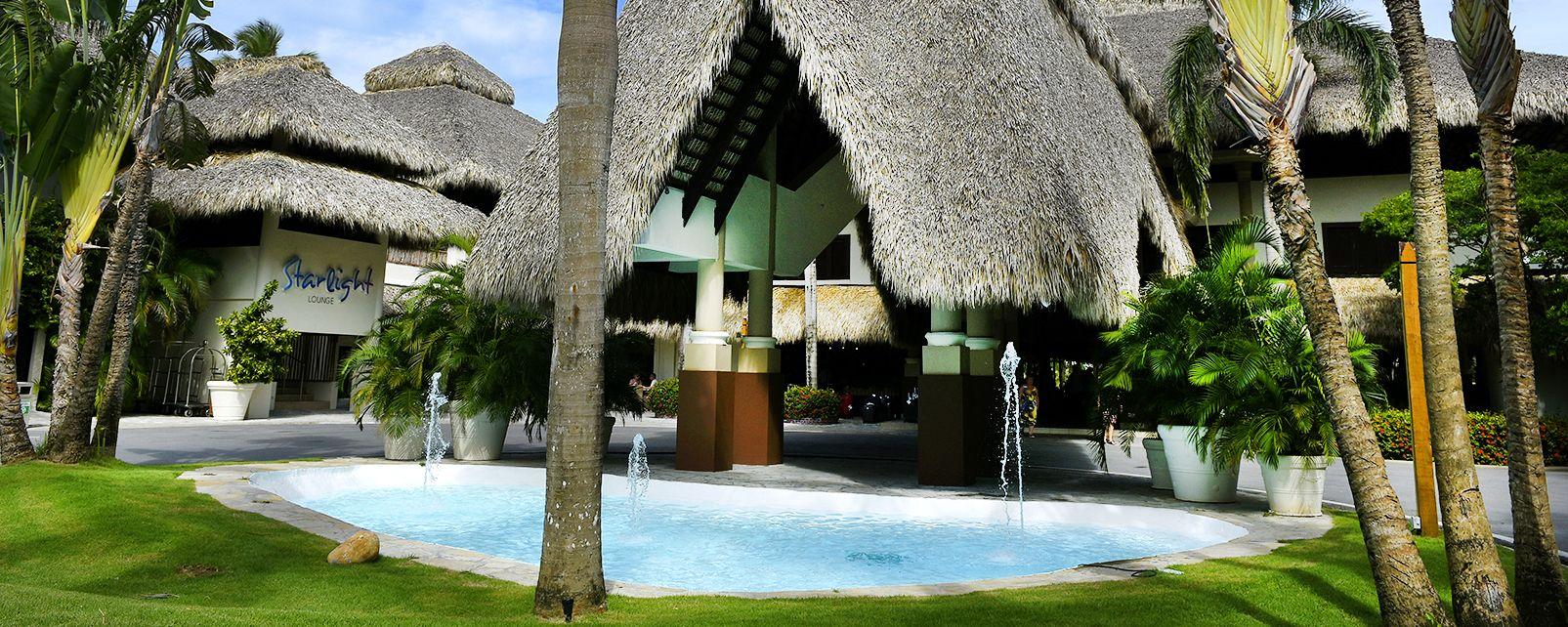 H 244 Tel Sunscape Bavaro Beach Punta Cana Punta Cana R 233 Publique Dominicaine
