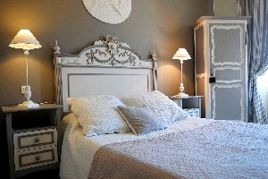 reisef hrer nantes frankreich entdecken sie nantes mit easyvoyage. Black Bedroom Furniture Sets. Home Design Ideas