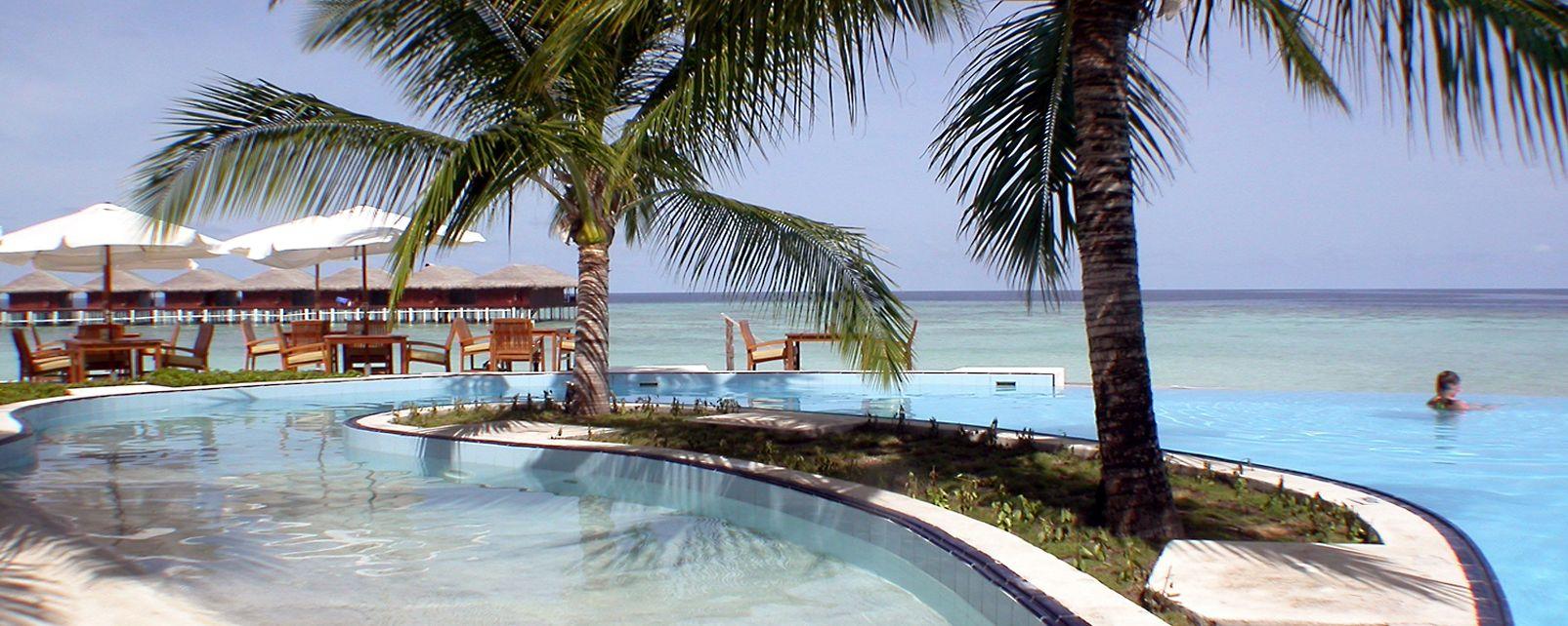 Flug Und Hotel Island