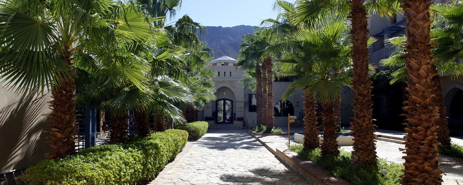 Hotel Three Corners El Wekala Golf Resort