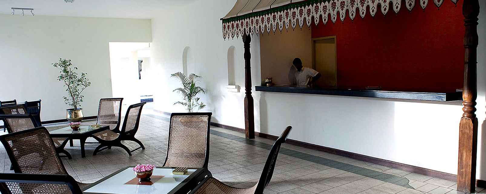 Hôtel Mermaid Hotel Club