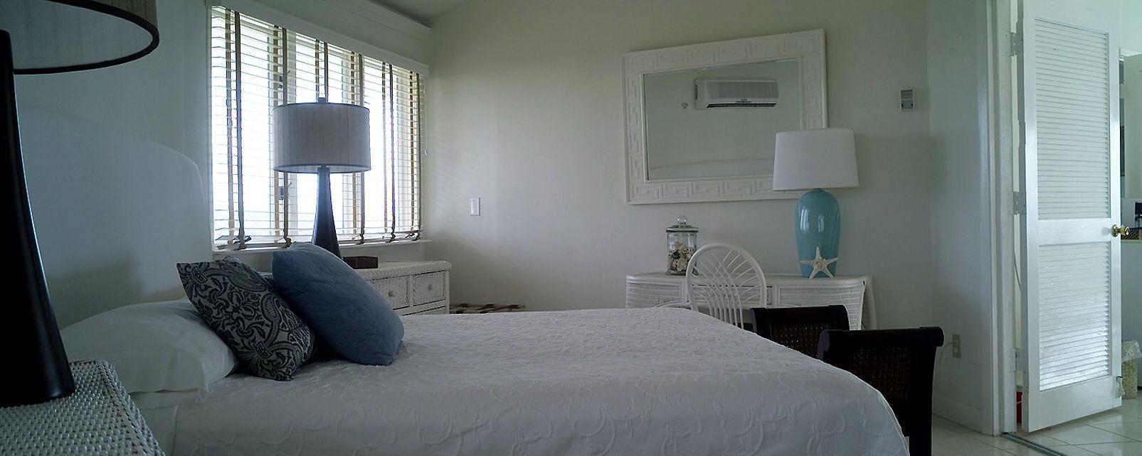 Hôtel The Cove Eleuthera