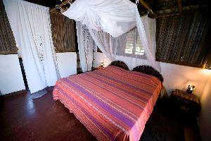 Sakatia Lodge