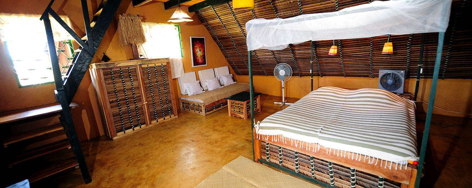 Hotel Ambonara