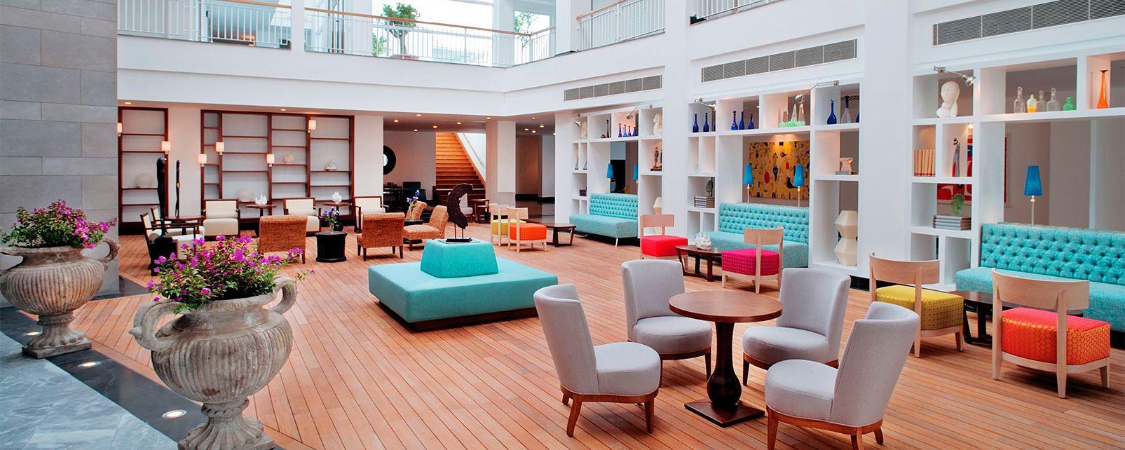 Hotel Doria Hotel Bodrum
