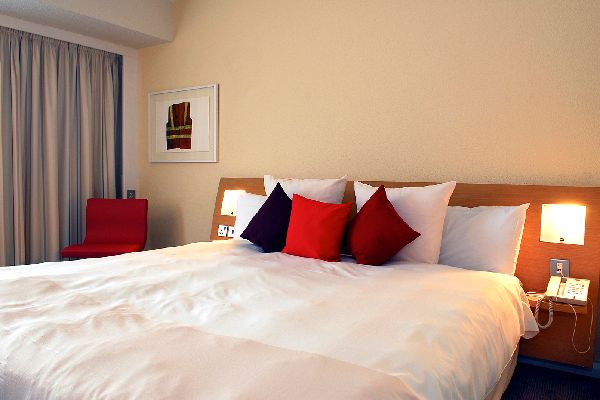 Hotel the bermondsey square london for Zimmergestaltung programm