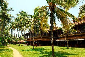 Ranweli Eco Resort