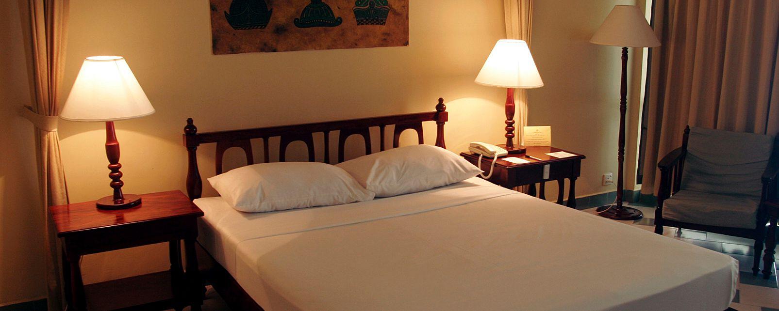 Hotel Mount Lavinia Hotel
