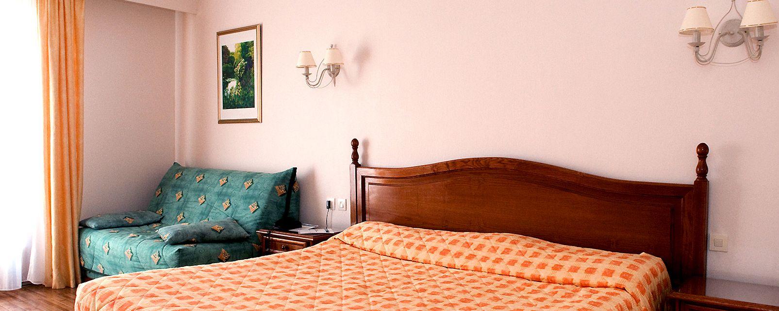 Hotel  Le Clos Deauville St Gatien