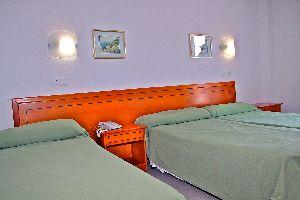Ondina Hotel Mallorca Island