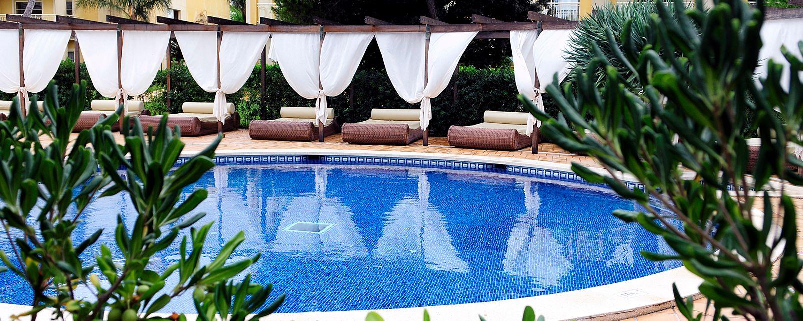 Hotel Viva Mallorca