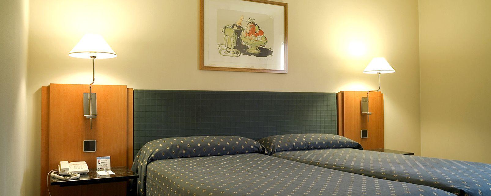Hotel SH Abashiri