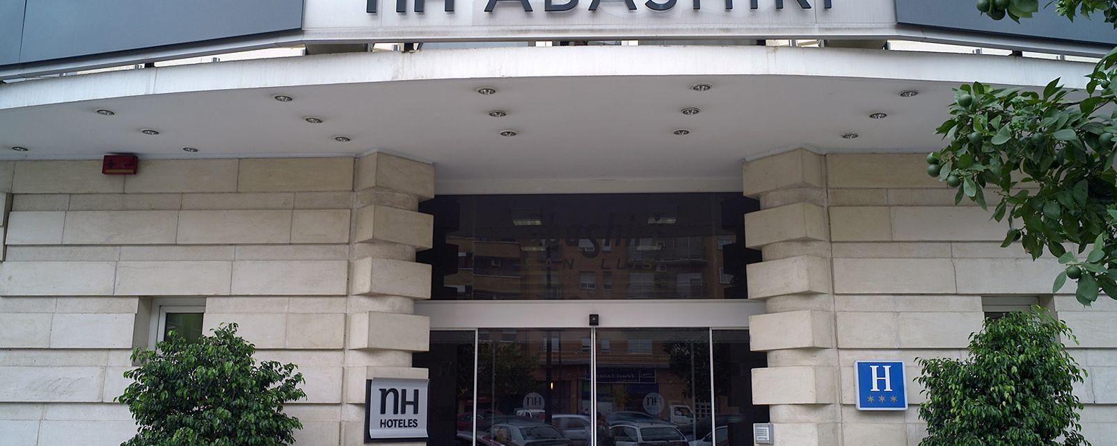 Hôtel SH Abashiri