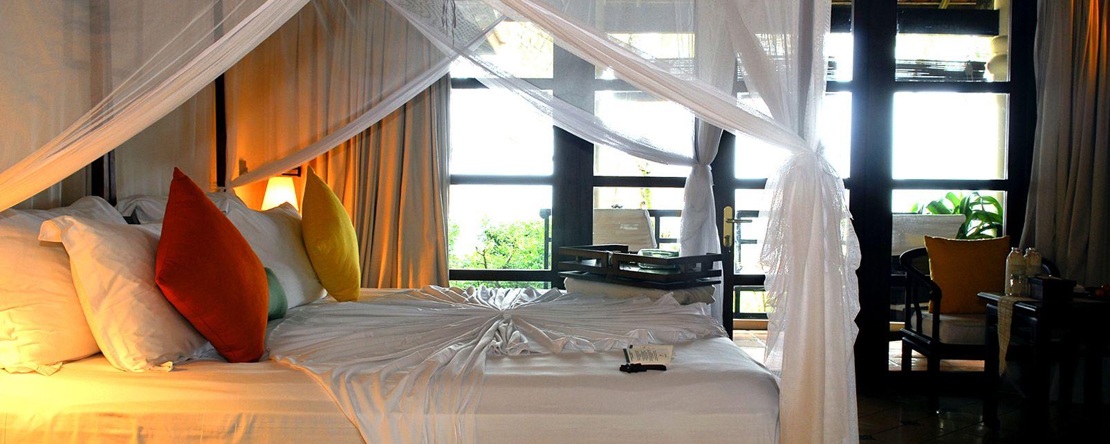 Hotel Ana Mandara