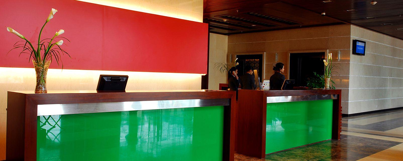Hôtel Novotel Nha Trang