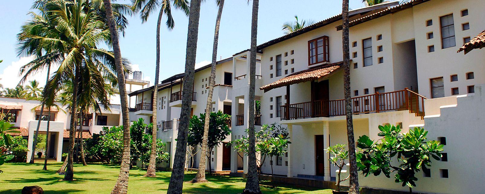 Hotel Le Privilège
