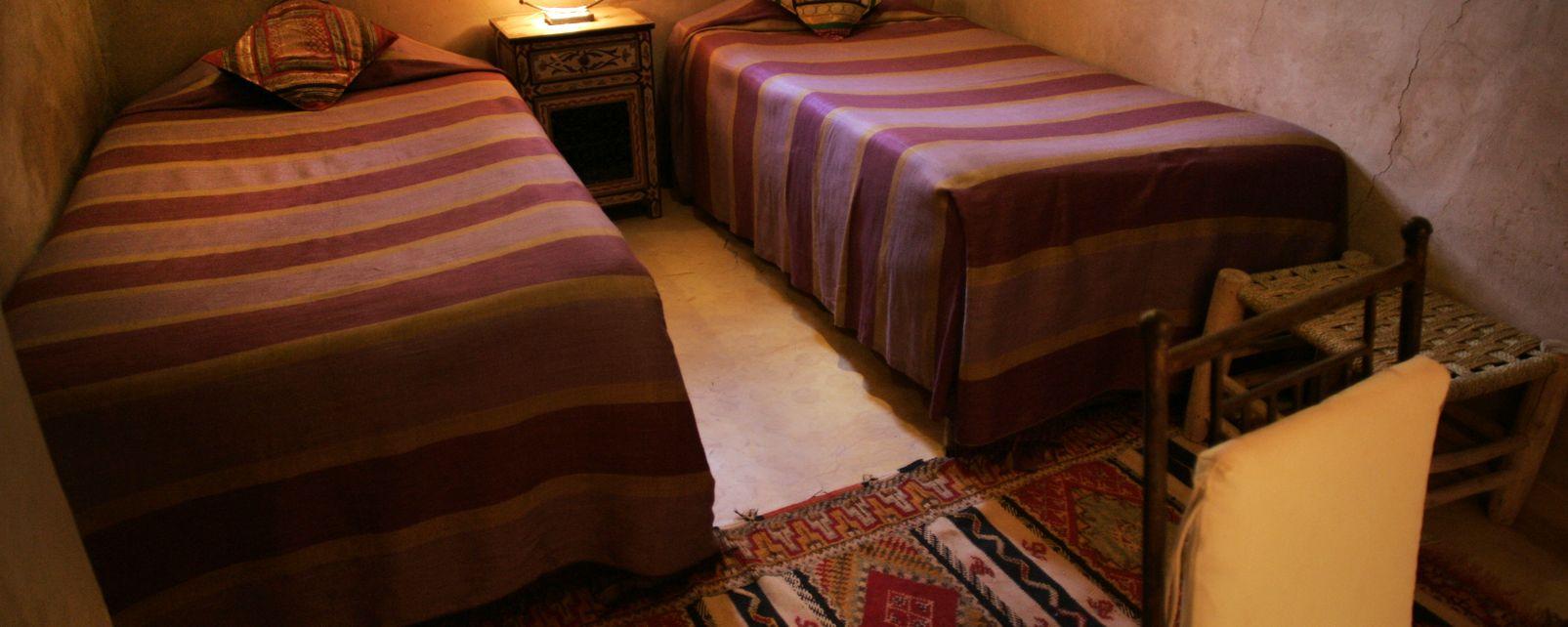 Hotel Dar Kamar